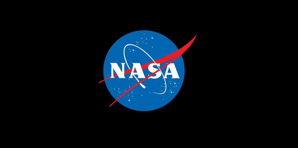 NASA OSBP Spotlight Recognizes Syncon as one of its Trusted Veteran–Owned Small Businesses