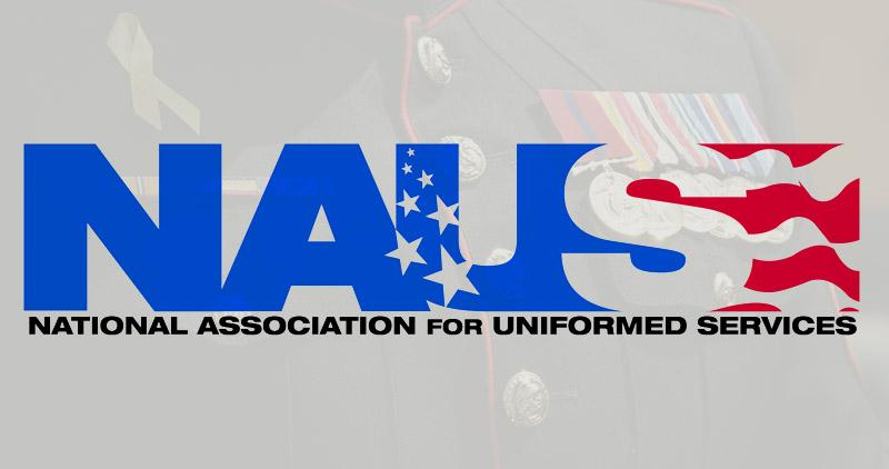 Mark Lilly appointed to the Board of Directors of the NAUS